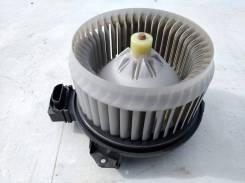 Мотор печки. Suzuki Swift, ZC11S, ZC32S, ZC31S, ZC, ZC21S, ZC13S Двигатель M13A