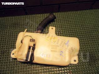 Бачок стеклоомывателя. Mitsubishi GTO, Z15A, Z16A Двигатель 6G72