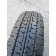 Dunlop Van Custom. Летние, износ: 10%, 4 шт