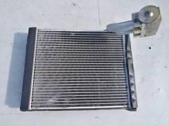 Радиатор отопителя. Suzuki Swift, ZC31S, ZC, ZC21S, ZC11S, ZC13S Двигатели: M13A, M15A, M16A, K10C