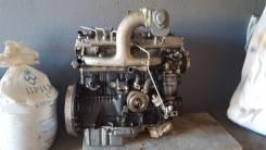 Двигатель в сборе. УАЗ Патриот Двигатель ZMZ51432. Под заказ