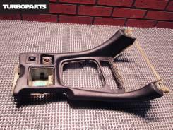 Консоль центральная. Mitsubishi GTO, Z15A, Z16A Двигатель 6G72