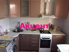 2-комнатная, улица Некрасовская 96/3. Некрасовская, агентство, 52 кв.м.