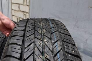 Dunlop Grandtrek ST20. Всесезонные, 2005 год, без износа, 1 шт