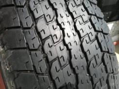 Bridgestone Dueler H/T. Toyota Corolla Fielder, ZZE124G, NZE124G, ZZE122, ZZE123, ZZE124, NZE121G, ZZE123G, NZE124, NZE121, ZZE122G Двигатели: 1ZZFE...