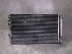 Радиатор кондиционера. Kia Cerato, LD Двигатель G4FG