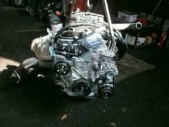 Двигатель Mazda py-vps.