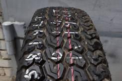 Bridgestone. Всесезонные, 2004 год, без износа, 1 шт
