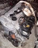 Двигатель в сборе. Toyota: Corolla, Corolla Rumion, Ractis, Soluna Vios, Auris, Corolla Fielder, Sienta, Allex, Porte, Corolla Axio, WiLL VS, Corolla...