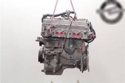 QG16DE ДВС Nissan Primera P12 2002-2007, 1.6L, 109hp