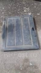 Панель пола багажника. Mazda Capella, GW8W