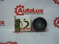 Натяжной ролик ремня кондиционера. Hyundai: Accent, Avante, Elantra, ix35, Click, Tucson, Lantra Двигатель D4BB