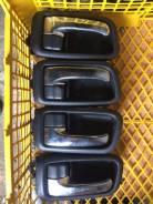 Ручка двери внешняя. Toyota Cresta, JZX100 Toyota Chaser, JZX100 Toyota Caldina, ST215, ST215G, ST215W Toyota Mark II, JZX100