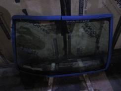 Стекло лобовое. Toyota Venza