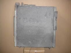 Радиатор кондиционера. Honda Civic, EK4, E-EK4, EK2, E-EK2, EK3, E-EK3, EK9, E-EK9, EEK2, EEK3, EEK4, EEK9, EMB3, EMB4, EMB5 Honda Domani, E-MB5, MB5...