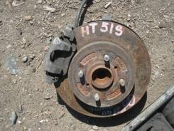 Ступица. Suzuki Swift, HT51S Двигатель M13A
