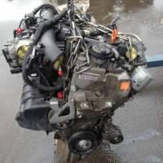Двигатель в сборе. Volkswagen Passat Двигатель CDGA