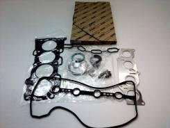 Ремкомплект двигателя. Toyota Camry, ACV30, ACV35 Двигатель 2AZFE