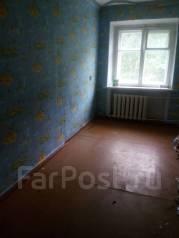3-комнатная, Ленина 8. П. Горный, частное лицо, 58 кв.м.