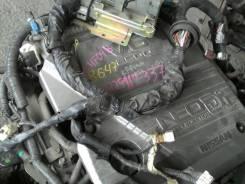 Двигатель в сборе. Nissan Maxima Nissan Cefiro, PA33 Двигатель VQ25DD