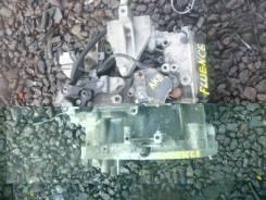 АКПП. Renault Fluence, L30R, L30T Двигатели: H4M, K4M, M4R. Под заказ