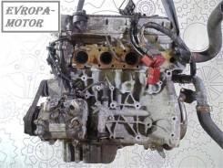 Двигатель (ДВС) на Suzuki Swift 2007 г. объем 1.5 л.