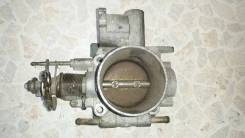 Датчик положения дроссельной заслонки. Subaru Legacy, BE5, BH5 Subaru Impreza, GC8, GF8 Двигатель EJ204