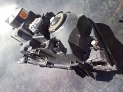 Фара. Suzuki Escudo, TD94W, TD54W, TDA4W, TDB4W