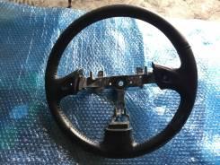Руль. Toyota Aristo, JZS160, JZS161 Двигатели: 2JZGE, 2JZGTE