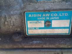 Автоматическая коробка переключения передач. Suzuki Escudo, TD54W