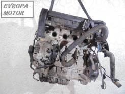 Двигатель (ДВС) на  Rover 25 2000-2005 г. г. объем 1.4 л.