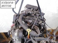Двигатель (ДВС) на Audi 100 (C4) 1991-1994 г. г.