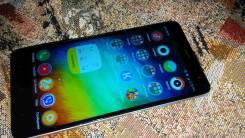 Xiaomi Redmi Note 3 Pro. Б/у