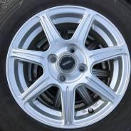 Bridgestone Toprun. 5.5x14, 4x100.00, ET45