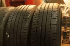 Michelin Primacy HP. Летние, износ: 5%, 2 шт