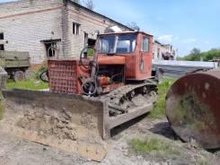 АТЗ Т-4. Продам трактор, 5 000 куб. см.