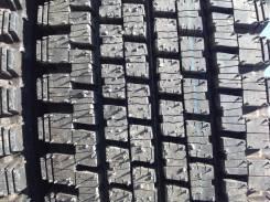 Dunlop SP. Всесезонные, 2012 год, без износа, 2 шт