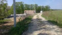 Земельный участок - 15 сот. с адресом в Надеждинске. 1 500 кв.м., собственность, от агентства недвижимости (посредник)