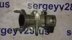 Клапан egr. Toyota: Progres, Brevis, Crown Majesta, Mark II Wagon Blit, Verossa, Crown Двигатели: 1JZFSE, 2JZFSE