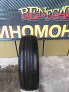 Bridgestone R173. Летние, 2016 год, без износа, 1 шт