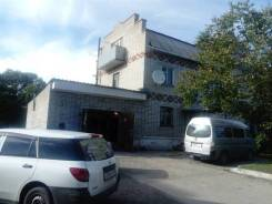 Двух этажный коттедж с мансардой и большим подвалом. Хасанский переулок 10а, р-н Вяземский, площадь дома 196 кв.м., централизованный водопровод, элек...