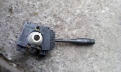 Блок подрулевых переключателей. Nissan Sunny, FB14 Двигатель GA15DE