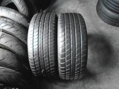 Dunlop SP Sport 2000E. Летние, износ: 20%, 2 шт