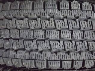 Bridgestone Blizzak Revo 969. Всесезонные, износ: 5%, 4 шт