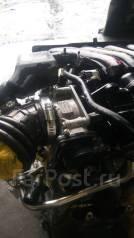 Заслонка дроссельная. Nissan X-Trail Двигатель MR20