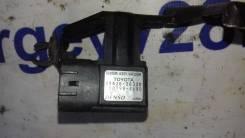 Датчик вакуумного усилителя тормозов. Toyota Corona, ST210 Двигатель 3SFSE