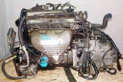 Двигатель в сборе. Suzuki Cultus Suzuki Ignis, FF21S Suzuki Escudo, AT01W Двигатель G15A