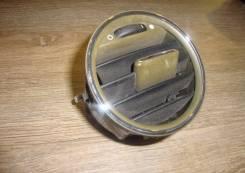 Решетка вентиляционная. Fiat Bravo