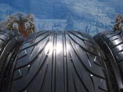 Kenda Kaiser KR20. Летние, 2014 год, износ: 10%, 4 шт