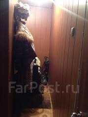 1-комнатная, Орехова 69. Ленинский округ, частное лицо, 30 кв.м. Прихожая